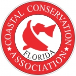 CCA Florida Event Thursday May 5th, 2016