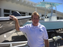 Now Offering Yacht Brokerage