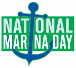 Celebrate National Marina Day with us on June 9th, 2012