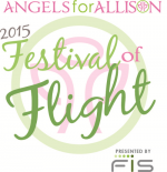 Festival of Flight this Saturday