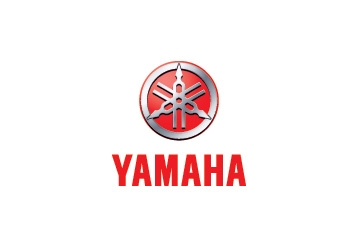 Jacksonville's Newest Yamaha Sales and Service Center