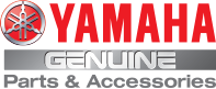 Yamaha Genuine Parts & Accessories